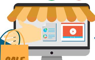 วิธีการเลือกสินค้า สำหรับขายของออนไลน์ เลือกอย่างไรให้ถูกใจผู้ซื้อ เลือกอย่างไรให้ตรงตาม