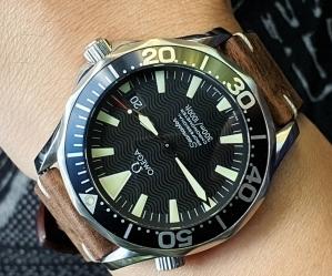 ช่องทางไหนที่คนไทยใช้ซื้อนาฬิกาข้อมือ